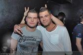 Tuesday Club - U4 Diskothek - Di 17.01.2012 - 7