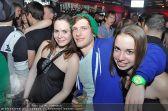 Tuesday Club - U4 Diskothek - Di 17.01.2012 - 8