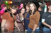 behave - U4 Diskothek - Sa 21.01.2012 - 17