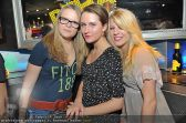 behave - U4 Diskothek - Sa 21.01.2012 - 23