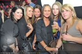 behave - U4 Diskothek - Sa 21.01.2012 - 35