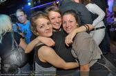 behave - U4 Diskothek - Sa 21.01.2012 - 36