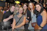 behave - U4 Diskothek - Sa 21.01.2012 - 61