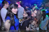 Tuesday Club - U4 Diskothek - Di 24.01.2012 - 39