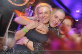behave - U4 Diskothek - Sa 28.01.2012 - 31