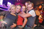 behave - U4 Diskothek - Sa 28.01.2012 - 32