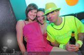 behave - U4 Diskothek - Sa 28.01.2012 - 44