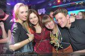 behave - U4 Diskothek - Sa 28.01.2012 - 46