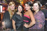 behave - U4 Diskothek - Sa 28.01.2012 - 6