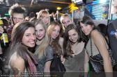 Tuesday Club - U4 Diskothek - Di 31.01.2012 - 100