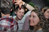 Tuesday Club - U4 Diskothek - Di 31.01.2012 - 101