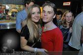 Tuesday Club - U4 Diskothek - Di 31.01.2012 - 102