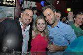 Tuesday Club - U4 Diskothek - Di 31.01.2012 - 103