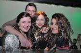 Tuesday Club - U4 Diskothek - Di 31.01.2012 - 104