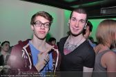 Tuesday Club - U4 Diskothek - Di 31.01.2012 - 105