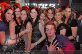 Tuesday Club - U4 Diskothek - Di 31.01.2012 - 14