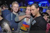 Tuesday Club - U4 Diskothek - Di 31.01.2012 - 15