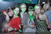 Tuesday Club - U4 Diskothek - Di 31.01.2012 - 18
