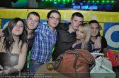 Tuesday Club - U4 Diskothek - Di 31.01.2012 - 2