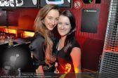 Tuesday Club - U4 Diskothek - Di 31.01.2012 - 23