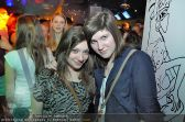 Tuesday Club - U4 Diskothek - Di 31.01.2012 - 24