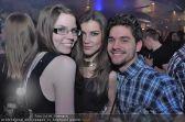 Tuesday Club - U4 Diskothek - Di 31.01.2012 - 27