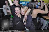 Tuesday Club - U4 Diskothek - Di 31.01.2012 - 3