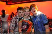 Tuesday Club - U4 Diskothek - Di 31.01.2012 - 30