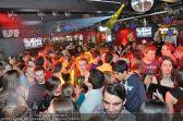 Tuesday Club - U4 Diskothek - Di 31.01.2012 - 31
