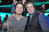 Tuesday Club - U4 Diskothek - Di 31.01.2012 - 33