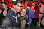 Tuesday Club - U4 Diskothek - Di 31.01.2012 - 34