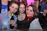 Tuesday Club - U4 Diskothek - Di 31.01.2012 - 35