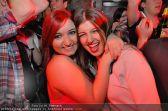 Tuesday Club - U4 Diskothek - Di 31.01.2012 - 36