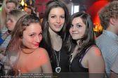 Tuesday Club - U4 Diskothek - Di 31.01.2012 - 37