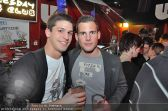 Tuesday Club - U4 Diskothek - Di 31.01.2012 - 38