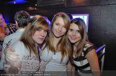 Tuesday Club - U4 Diskothek - Di 31.01.2012 - 39
