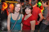 Tuesday Club - U4 Diskothek - Di 31.01.2012 - 4