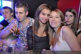Tuesday Club - U4 Diskothek - Di 31.01.2012 - 40