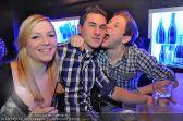 Tuesday Club - U4 Diskothek - Di 31.01.2012 - 41