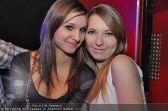 Tuesday Club - U4 Diskothek - Di 31.01.2012 - 42