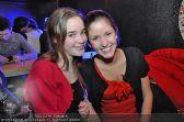 Tuesday Club - U4 Diskothek - Di 31.01.2012 - 44