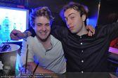 Tuesday Club - U4 Diskothek - Di 31.01.2012 - 45