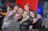 Tuesday Club - U4 Diskothek - Di 31.01.2012 - 46