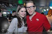 Tuesday Club - U4 Diskothek - Di 31.01.2012 - 47