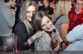Tuesday Club - U4 Diskothek - Di 31.01.2012 - 48