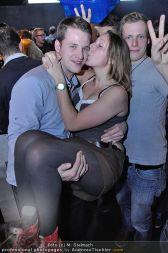 Tuesday Club - U4 Diskothek - Di 31.01.2012 - 49