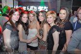 Tuesday Club - U4 Diskothek - Di 31.01.2012 - 51
