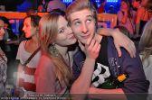 Tuesday Club - U4 Diskothek - Di 31.01.2012 - 52