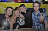 Tuesday Club - U4 Diskothek - Di 31.01.2012 - 54
