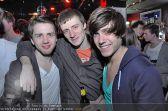 Tuesday Club - U4 Diskothek - Di 31.01.2012 - 55